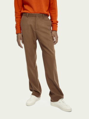 Штаны SCOTCH & SODA 158375