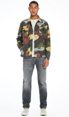 Куртка SCOTCH & SODA 147470